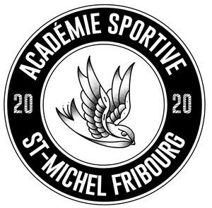 Académie Sportive St-Michel Fribourg