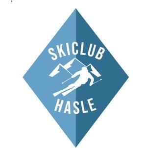 Skiclub Hasle