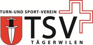 TSV Tägerwilen
