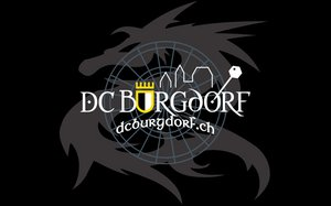 DartClub Burgdorf