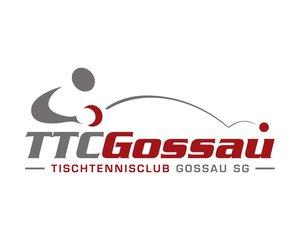 TTC Gossau SG
