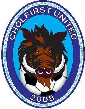 Cholfirst United
