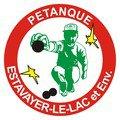 CPE Club Pétanque Estavayer et environs
