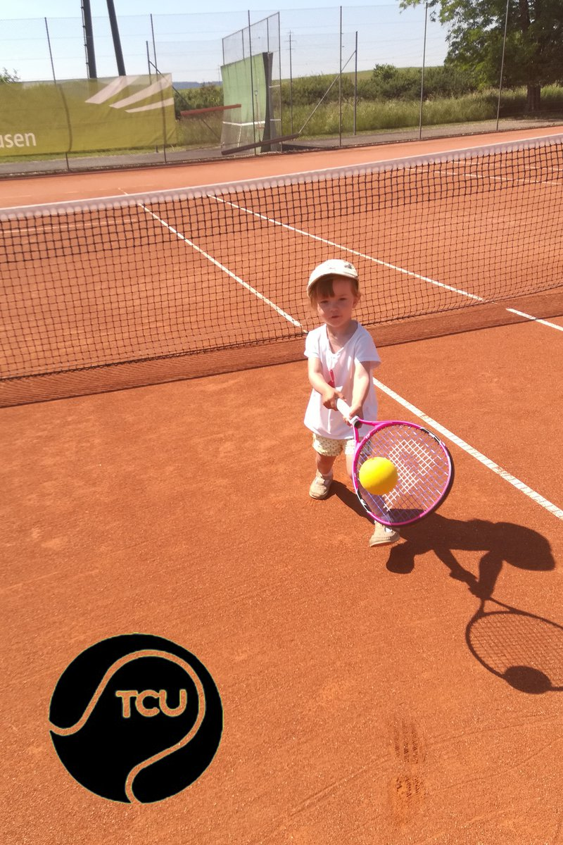 Tennisclub Unterklettgau