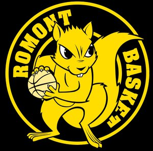 Romont Basket