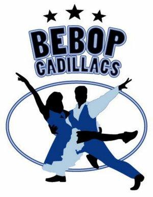 The Bebop Cadillacs