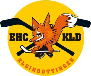 EHC Kleindöttingen