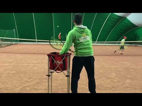 Migros Support your Sport | Mit jedem Einkauf Ihren Amateur-Sportverein unterstützen
