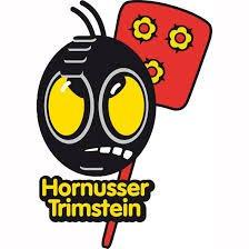 Hornussergesellschaft Trimstein