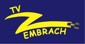 Turnverein Embrach