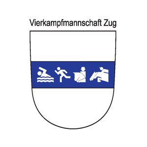 Vierkampfmannschaft Zug