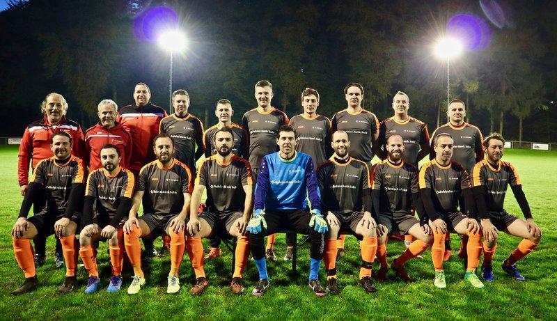 FC Bützberg