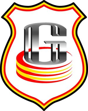 ACGHG - Association Cantonale Genevoise de Hockey sur Glace
