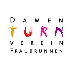 DTV Fraubrunnen