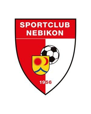 Sportclub Nebikon