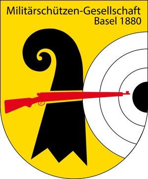 Militärschützen-Gesellschaft Basel