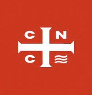 Club Nautique de Crans