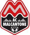 AC Malcantone 2015