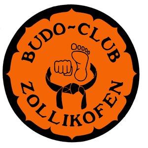 Budo Sport Club Zollikofen