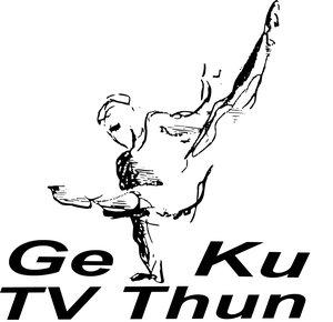 Geräte und Kunstturnen TV Thun