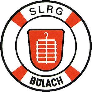 SLRG Bülach