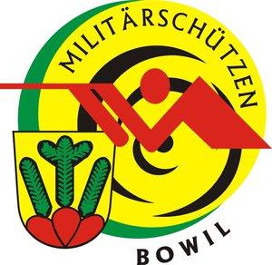 Militärschützengesellschaft Bowil