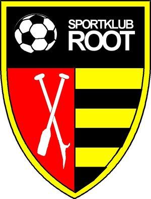 Sportklub Root