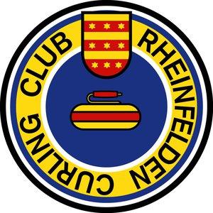Curling Club Rheinfelden