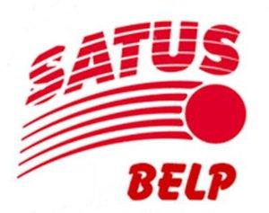 Satus Belp