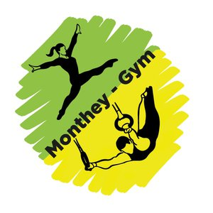 Monthey-Gym