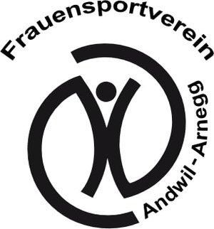 Frauensportverein Andwil-Arnegg