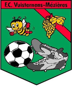 FC VUISTERNENS/MEZIERES