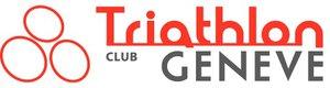 Triathlon Club Genève