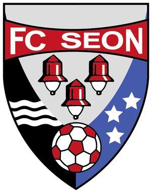 FC Seon