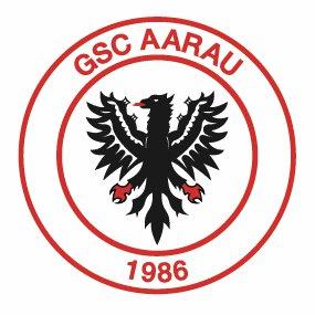 GSC Aarau