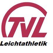 TV Länggasse Leichtathletik Bern