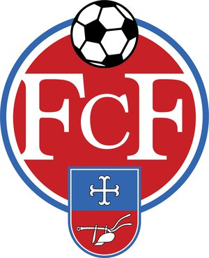 FC Froideville-Sports