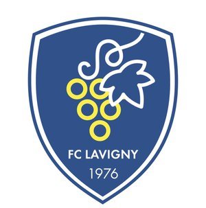 FC Lavigny