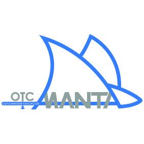OTC Manta