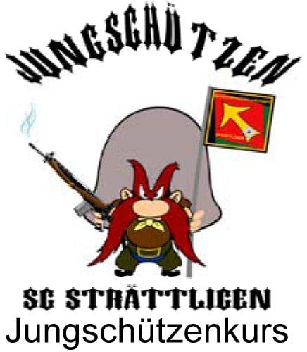Schützengesellschaft Strättligen