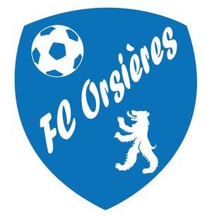FC Orsières