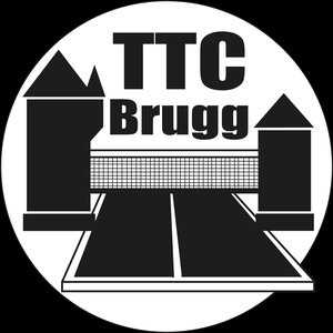 TTC Brugg