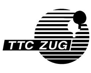 Tischtennisclub Zug