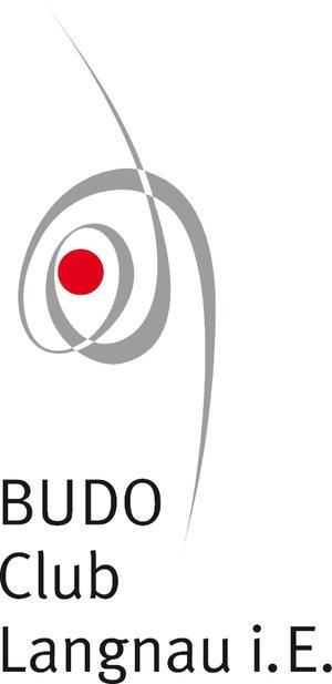 Budo Club Langnau