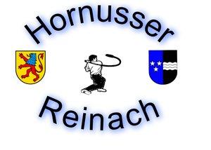 Hornussergesellschaft Reinach