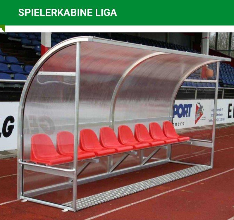 FC Diessbach/Dotzigen