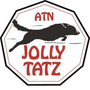 ATN Jolly Tatz