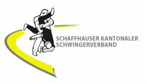 Schaffhauser Kant. Schwingerverband