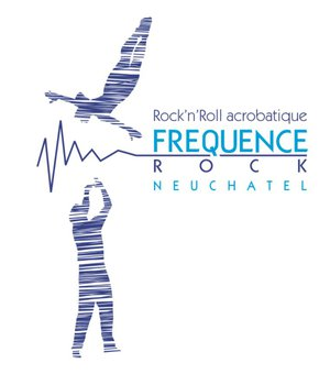 Frequence Rock