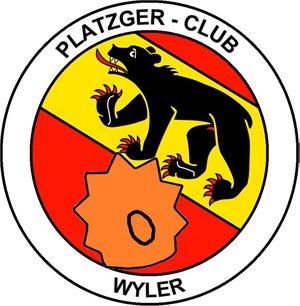 Platzgerclub Wyler